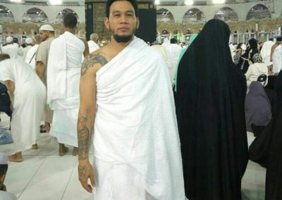 afitour-indonesia (12)