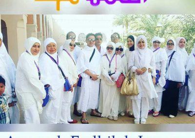 afitour-indonesia (16)