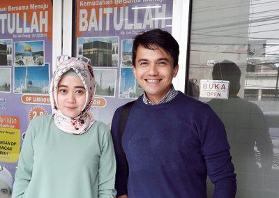 afitour-indonesia (18)