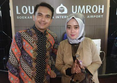 afitour-indonesia (19)
