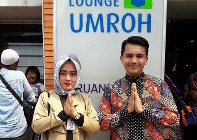 afitour-indonesia (20)