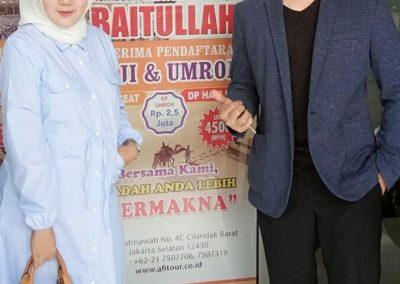 afitour-indonesia (21)
