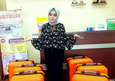 afitour-indonesia (23)