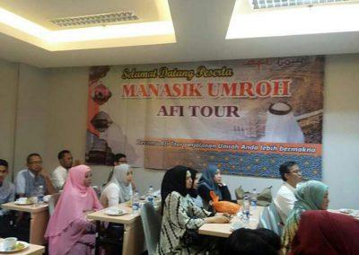 afitour-indonesia (26)