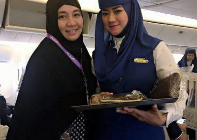 afitour-indonesia (28)