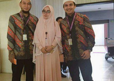 afitour-indonesia (5)