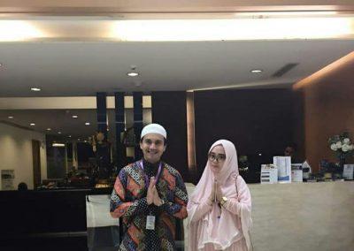 afitour-indonesia (6)