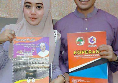 afitour-indonesia (7)