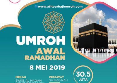 Promo Afitour Terbaru 2018 (10)
