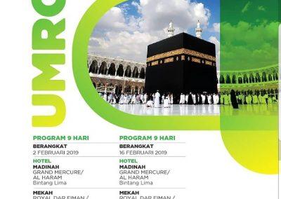 Promo Afitour Terbaru 2018 (11)