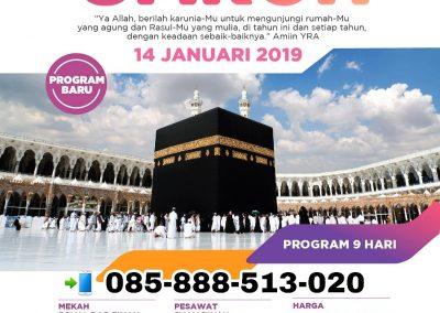 Promo Afitour Terbaru 2018 (13)