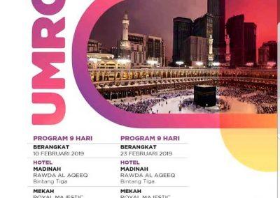 Promo Afitour Terbaru 2018 (3)