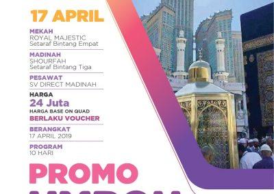 Promo Afitour Terbaru 2018 (4)