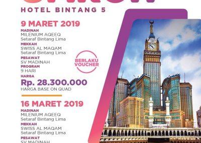 Promo Afitour Terbaru 2018 (6)