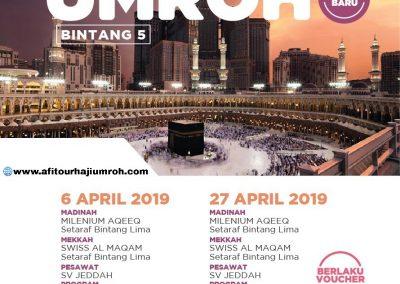 Promo Afitour Terbaru 2018 (7)