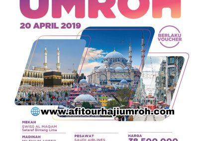 Promo Afitour Terbaru 2018 (8)