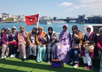 Foto Gallery Terbaru 2019 (11)