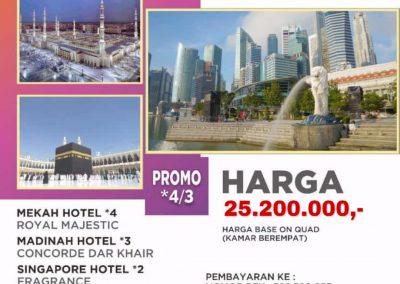 Paket Umroh Afitour Terbaru 2019 (4)